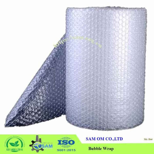 Foam Board, PE Foam Wrap, Bubble Wrap