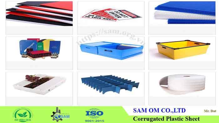 Protective Packaging, Foam Board, PE Foam Wrap, Bubble Wrap, Hook-and-loop fasteners,hook-and-pile fastenersortouch fasteners, velcro.