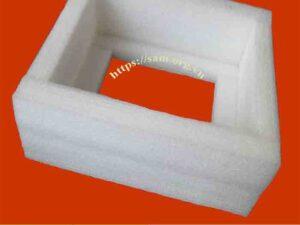 EPE Foam Board, EVA Foam, PE Foam Wrap, Bubble Wrap